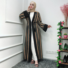 Fashion, nameabayaidrobe, Dress, namelongueideid