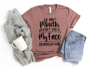 Funny, Shirt, unisex, Жіноча мода
