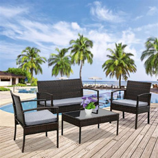 outdoorfurniture, Outdoor, sturdy, Home & Living