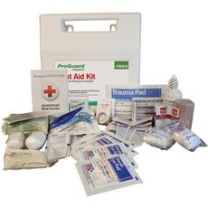 medicalsuppliescart, Kit, Health, medicalsupplie