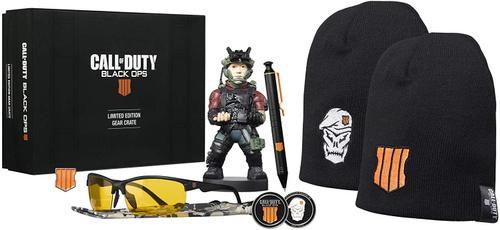 Box, gamingmerchandise, black, pcvideogame