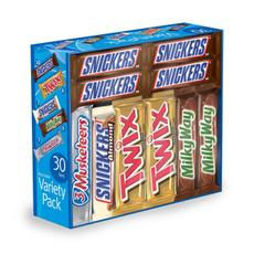 Machine, Food, candy, Chocolate