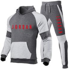 joggersmen, tracksuit for women, Set, Hoodies