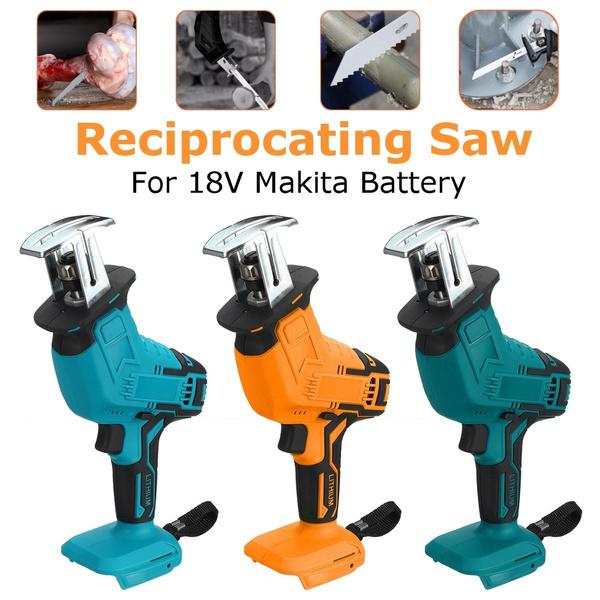 Wood, reciprocatingsaw, Electric, grindingchain