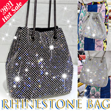 women bags, Fashion, evening bag, Dress