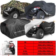 Indoor, dustproofcover, motorcyclesatv, polariscover