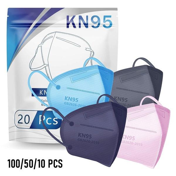 Outdoor, n95mask, unisex, saftyprotectionmask