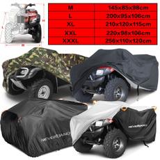 Bikes, Storage, quadbikeaccessorie, motorcyclesatv