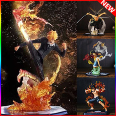 Collectibles, Toy, sanji, figure