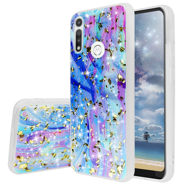 case, Cases & Covers, Motorola, Shiny