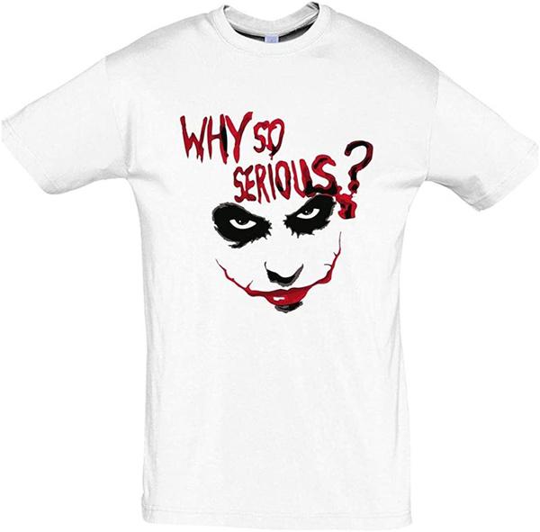 Apparel, Xs, T Shirts, Fun