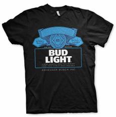summerfashiontshirt, 3dyouthtshirt, lights, roundnecktop