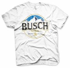 T Shirts, menscasualtshirt, Printing t shirt, men's cotton T-shirt