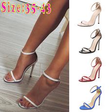Plus Size, shoes for womens, heelsforwomen, Womens Shoes