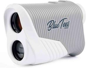 Blues, Laser, Fashion, Golf