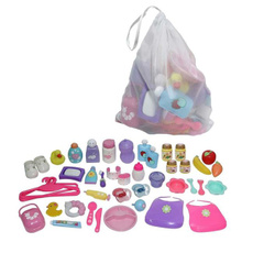Bags, Toy, Baby Dolls, Baby