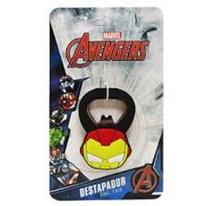 accesorio, storeupload, hulk