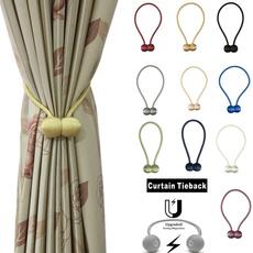 Decorative, decoration, Clip, Simple