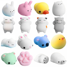 kids, Mini, slowrising, rabbit