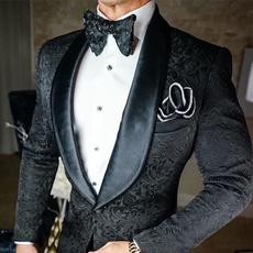 Set, fit, Tuxedos, Wedding