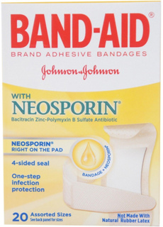 First Aid, elasticbandage, Gift Card, infectioncontrol