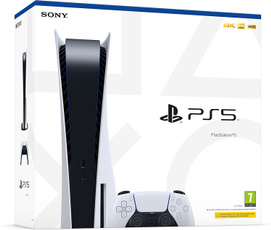Playstation, Video Games, Console, sony