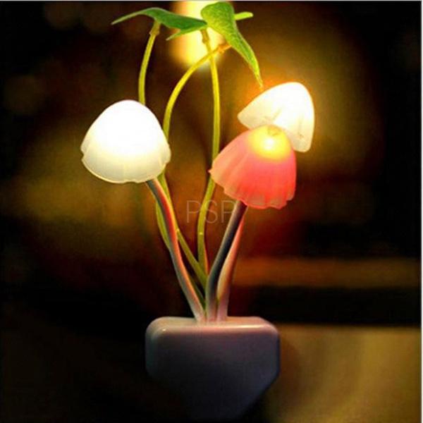 modernlight, walllight, Night Light, Solar