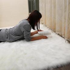 fur, Mats, tapete, Carpet