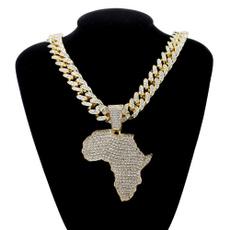 HiP, Fashion, for, Chain
