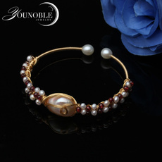 Adjustable, Natural, Jewellery, Gifts