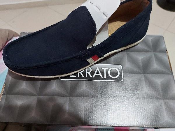 storeupload, zapato