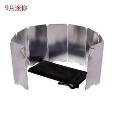 aluminium, Outdoor, shield, cm
