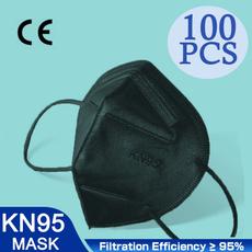 Protective, Masks, kn, ffp