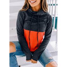 blouse, Fashion, Sleeve, turtleneck