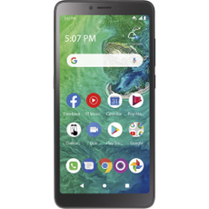 Lg, cricket, tracfone, Samsung