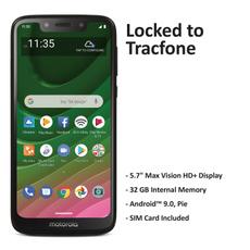Lg, cricket, Motorola, tracfone