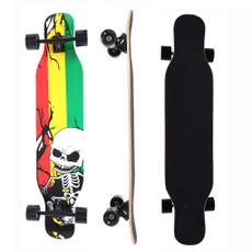 forbeginner, completeskateboard, Gifts, longboardskateboard