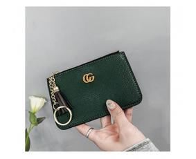 Wallet, Women's Fashion, purses, School