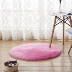 Wool, fur, Mats, cm