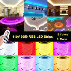 AC, Fashion, led, Home Decor