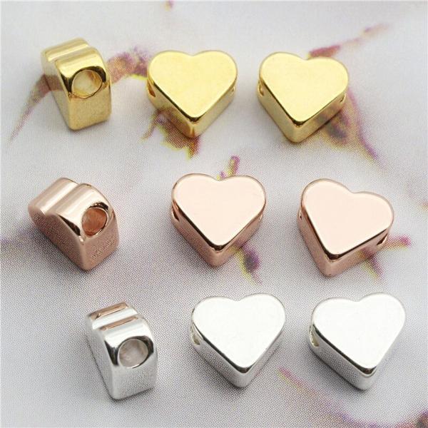 Heart, Jewelry, for, Bracelet