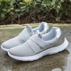 trainer, Sneakers, Outdoor, Fitness