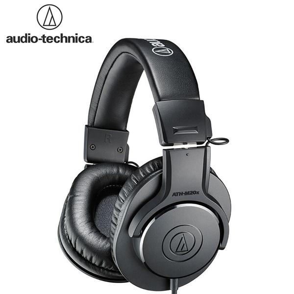 Headset, Earphone, Bass, M&M