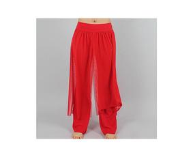 Lines, Yoga, zumba, Red