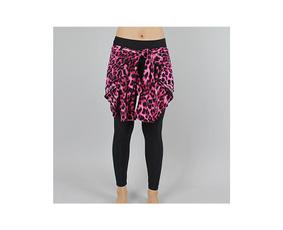 pink, Lines, Yoga, zumba