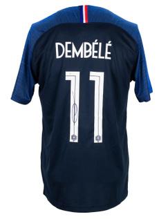 Blues, France, Soccer, Jerseys