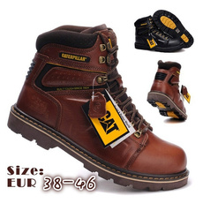 ankle boots, Outdoor, Hiking, Sports & Outdoors
