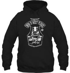 NEXT, Fashion, mens hoodie, Hoodies