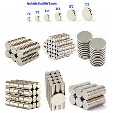 Steel, rareearthmagnet, strongmagnet, lodestone
