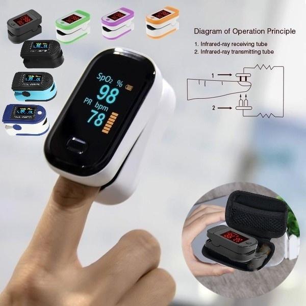oximetro, nameidnamenameididnamenamenameoxímetro, digitaltemperature, oxime